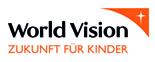 claim worldvision